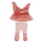 Baby Stella - Ballet tutu - 35cm