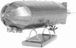 Zeppelin - Metal Earth