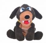 Hond Wauwie - 33cm - Living Puppets