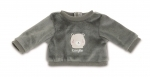 Corolle - Sweater bear - 36cm