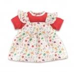 Corolle - Garden dress - 36cm