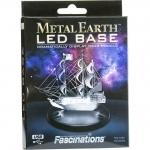 Metal Earth - Led Base wit