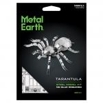 Tarantula - Metal Earth