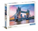 Legpuzzel - 1500 - Tower Bridge