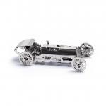 Time for Machine - Tiny sportcar