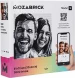 Mozabrick model S - 5800 bricks