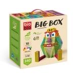 Big Box - 340 stenen - Bioblo