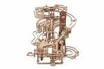 Knikkerbaan Chain Hoist - UGears