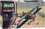 Roland C.II - Revell
