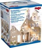 Haba - Bouwblokken - Groot basispakket