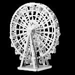 Metal Earth - Ferris Wheel