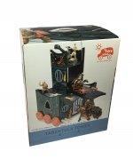 Stormram - Le toy van