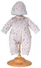 Corolle - Pyjama sterren - 36 cm