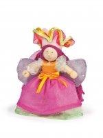 Poppenhuispop - Koningin Gardenia - Le Toy Van