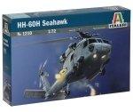 HH-60H- Seahawk - Italeri