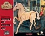 Paard - Gepettos