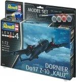 Dornier - Revell