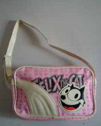 Tas Felix the Cat 24x17