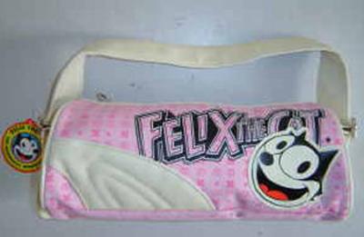 Tas Felix the Cat