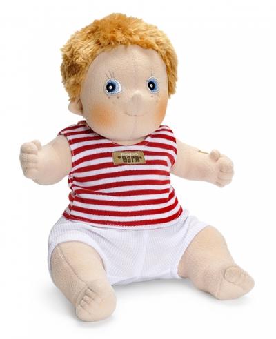 Rubens Kids - Bobbo