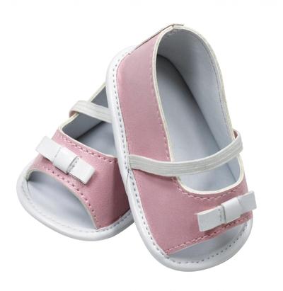 Roze schoentjes - Götz