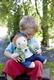 Rubens Kids - Kledingset Jonathan