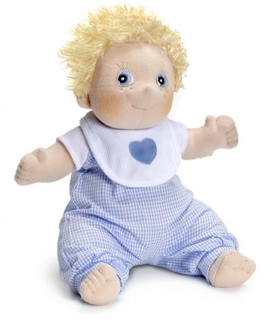 Rubens Kids - Kledingset Linus
