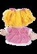 Adora - Dottie