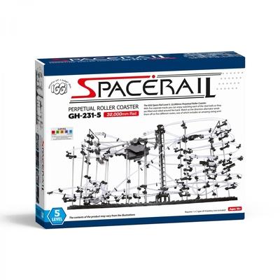 Spacerail - Level 5