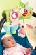 Haba - Mobiel voor babyzitje - Bloemenvrienden
