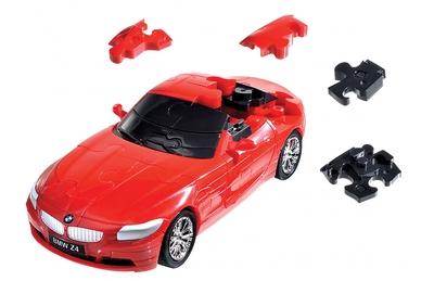 3D-puzzel - BMW Z4