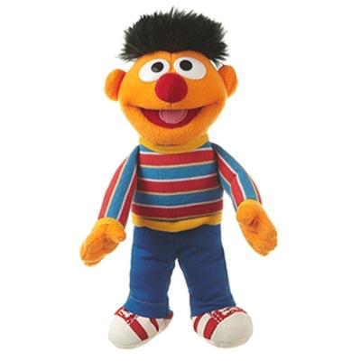 Handpop - Ernie