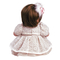 Toddler Time Baby - Enchanted