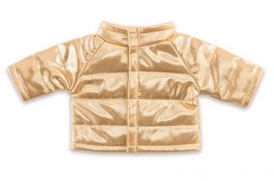 ma Corolle - Gouden winterjas