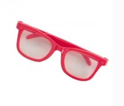 ma Corolle - Bril roze