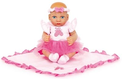 Kleine Lola pop - Legler