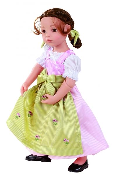 Prinses - Götz pop