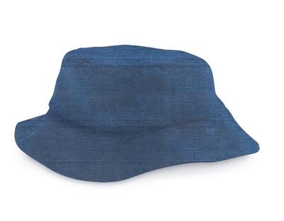 ma Corolle  - Blauwe zomerhoed
