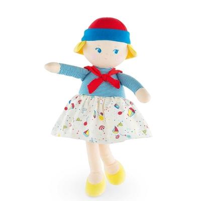 Corolle - Babypop Lili