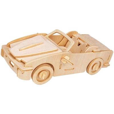 Raceauto - Gepettos