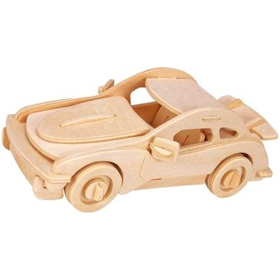 Sportauto - Gepetto's
