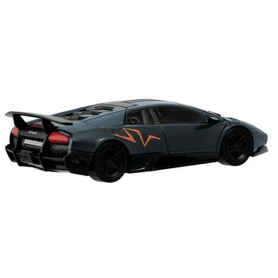 3D puzzel - Lamborghini Murciélago