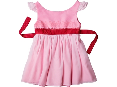 Prinsessenkleding - mt 98-116 - Haba
