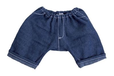 Rubens Kids - Spijkerbroek