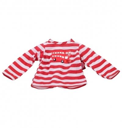 Shirt London - 45-50cm - Götz