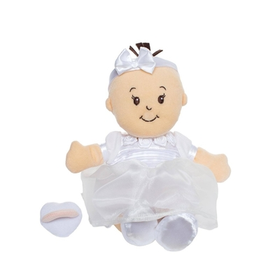 wee Baby Stella - 28cm -  Dress