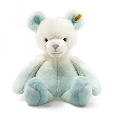 Teddybeer Turquoise - 40 cm - Steiff
