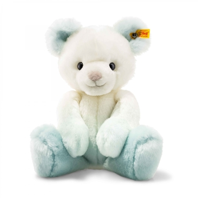 Teddybeer Turquoise - 30 cm - Steiff