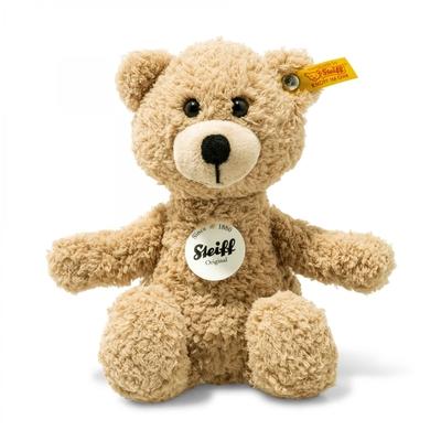 Sunny beige - 22cm - Steiff
