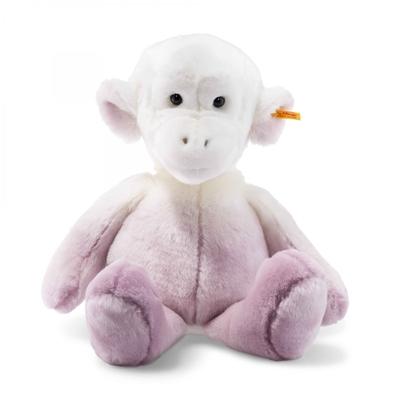 Monkey lila - 40cm - Steiff